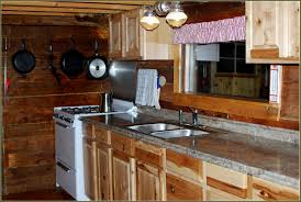 pre assembled kitchen cabinets beautiful pre assembled kitchen cabinets home decoration ideas
