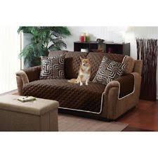 Microfiber Sofa Cover Microfiber Slipcover Ebay