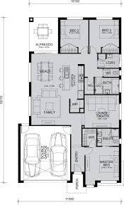 Plantation Home Blueprints by 173 Best House Plans Images On Pinterest Home Design Floor