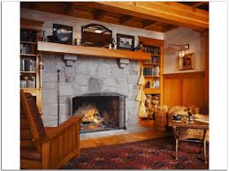 rustic living room ideas mind back to rustic decor together with