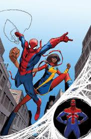 spiderman thanksgiving 205 best spider man images on pinterest marvel comics comic art