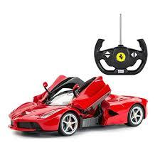 enzo steering wheel aliexpress com buy 33 cm 1 14 rc racing car model enzo steering