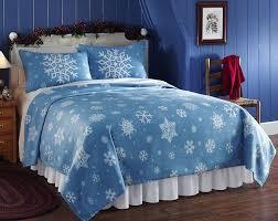 Frozen Queen Size Bedding 201 Best Frozen Bedroom Images On Pinterest Frozen