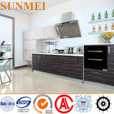 China Kitchen Cabinet Kitchen Cabinet Importer Bar Cabinet
