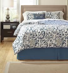 Marilyn Monroe Bedding Set by Queen Bedding Sets Blue Piece Queen Pretty Blue White Comforter