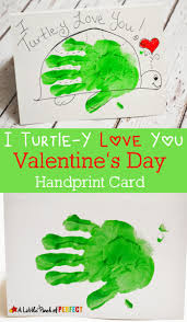 551 best valentine u0027s day crafts and activities images on pinterest