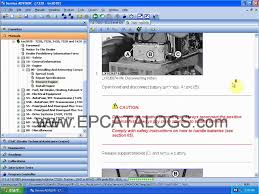 john deere diagnostics software download youtube
