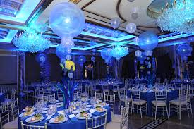 theme decorations party decoration gallery themed underwater and prom