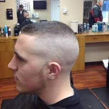 pictures of a high and tight haircut high and tight haircut tutorial foto video