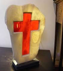 Alabaster Stone Carved Bull Home by Sculpture U0027window Alabaster Stone Carved Male Torso Abstract