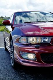 39 best mitsubishi galant vr4 images on pinterest mitsubishi