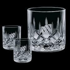 rocks glass bormioli rocco rock bar lounge rocks glasses ice set of 6 27 cl