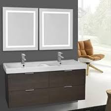 shop for luxury bathroom vanities thebathoutlet com
