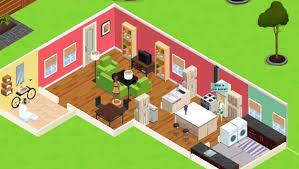 home design ipad hack home design game cheats unique home design ipad processcodi