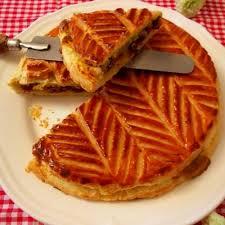 journal femmes cuisine cuisine journaldesfemmes com awesome pin by jocelyne brun on tartes