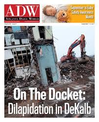 adw sept7 by atlanta daily world issuu