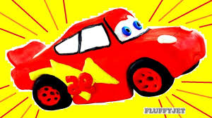 car toy clipart disney cars 3 toys lightning mcqueen pixar cars paw patrol batman