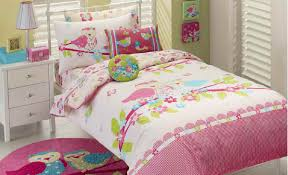 owl bedding for girls girls bedding best images collections hd for gadget windows mac