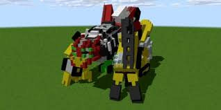 minecraft apk mod mod transformers for minecraft 1 0 apk downloadapk net