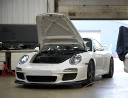 porsche 997 gt3 for sale porsche 911 rgt wrc rally car 997 or 991 gt3 base tuthill porsche