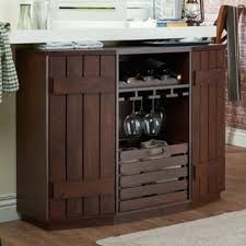 kitchen buffet furniture buffets sideboards china cabinets shop the best deals for nov