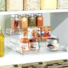 kitchen spice storage ideas spice storage shelves medium size of kitchen spice rack ideas