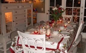 tablecloths decoration ideas table beguiling quilted christmas table cloths awful christmas