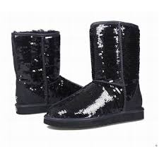 ugg womens glitter boots 166 best boots images on shoes casual and boots