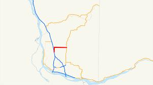 Yacolt Washington Map by Washington State Route 502 Wikipedia