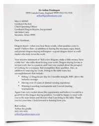 resume template 89 marvellous examples of great resumes good