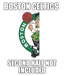 Celtics Memes - photos boston celtics memes celticslife com boston celtics fan
