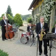 orchestre jazz mariage orchestre jazz band geneve suisse animation soirées y jazz quartet