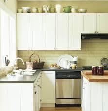 kitchen manhattan flat white kitchen cabinets ebsu