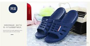 home interior wholesale wholesale home slippers for and home slippers summer