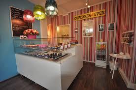 Shop In Shop Interior Cupcake Shop Interior Design Story A Interior Designs