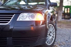 bmw no charge maintenance customer focused european and import auto repair and service
