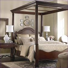 bedroom pine beds cheap nice bed frames bed frames for queen