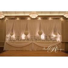 wedding arches nz wedding ceremony arches nz buy new wedding ceremony arches
