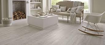 Cork Hardwood Flooring Benefits Of Cork Flooring Buycorkflooring Info