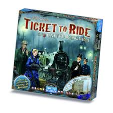 America Rides Maps by Amazon Com Ticket To Ride Map Collection Volume 5 United
