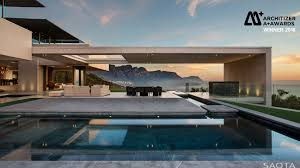 za ovd 919 saota architecture and design