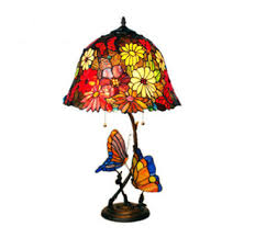 Stained Glass Light Fixtures Wishorder Rakuten Global Market Bespoke Traditional Design