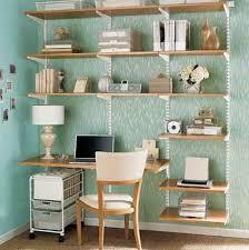 Wall Mounted Desk Shelf Wall Mounted Desk Accessories Home Design Ideas