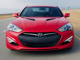 2013 hyundai genesis 3 8 hyundai genesis 3 8 r spec in maryland for sale used cars on