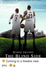The Blind Side Player 25 Best Memes About The Blind Side The Blind Side Memes