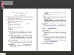 Resume Format Pdf For Computer Science Engineering Students by Format For Computer Science Engineering Students Pdf