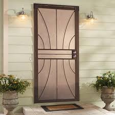 Custom Order Interior Doors Exterior Doors At The Home Depot