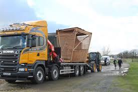 3b crane hire u2013 latest news