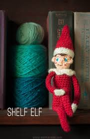 276 best christmas crochet and knitting images on pinterest