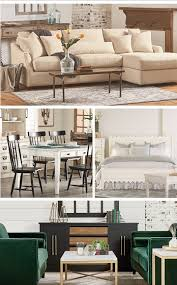 home design johnson city tn magnolia home by joanna gaines tri cities johnson city